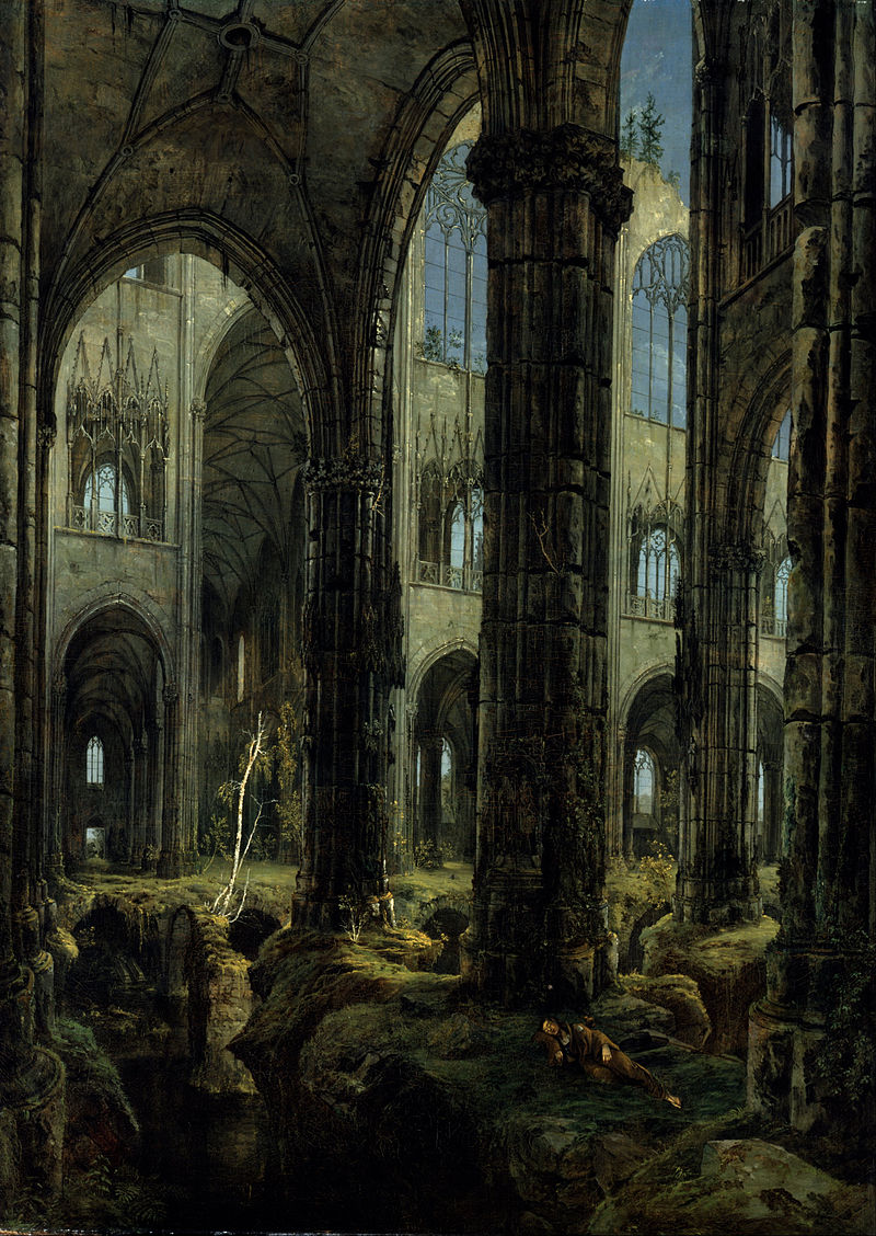Carl_Blechen_-_Gothic_Church_Ruins_-_Google_Art_Project.jpg