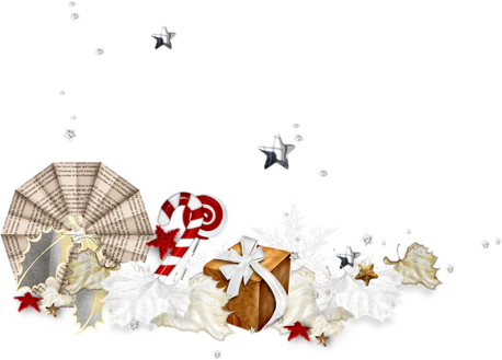 Christmas ClipArt #25 (211).png