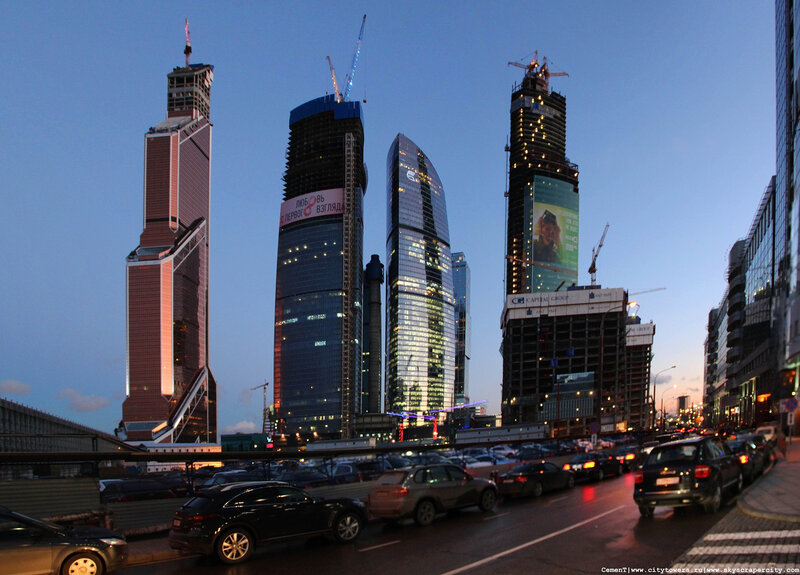 http://img-fotki.yandex.ru/get/6515/112650174.34/0_87eb4_3cf00b25_XL