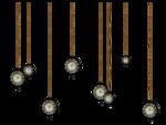 StarLightDesigns_DarkCity_elements (11).png