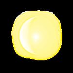 StarLightDesigns_DarkCity_elements (18).png