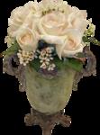 цветы (27).png