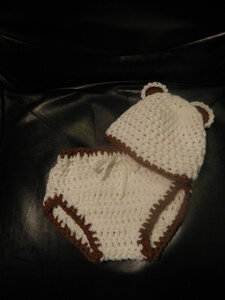 Вязание для малышей 0_69d38_3f55249_M