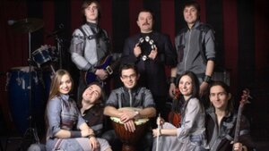 «Millenium» победила в международном конкурсе в Литве