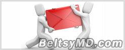 В Бельцах доступны услуги документирования на дому