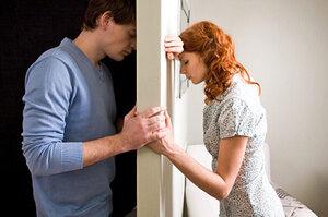 Восстановить отношения после разрыва — возможно ли это?