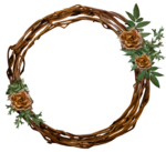 feli-acig-round frame with flowers.png