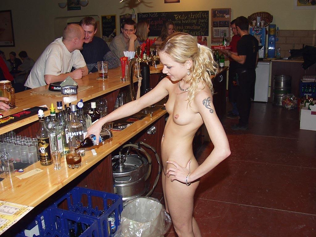 kafe-bar-porno