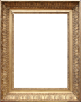 Tina's Winter Frames (7).png