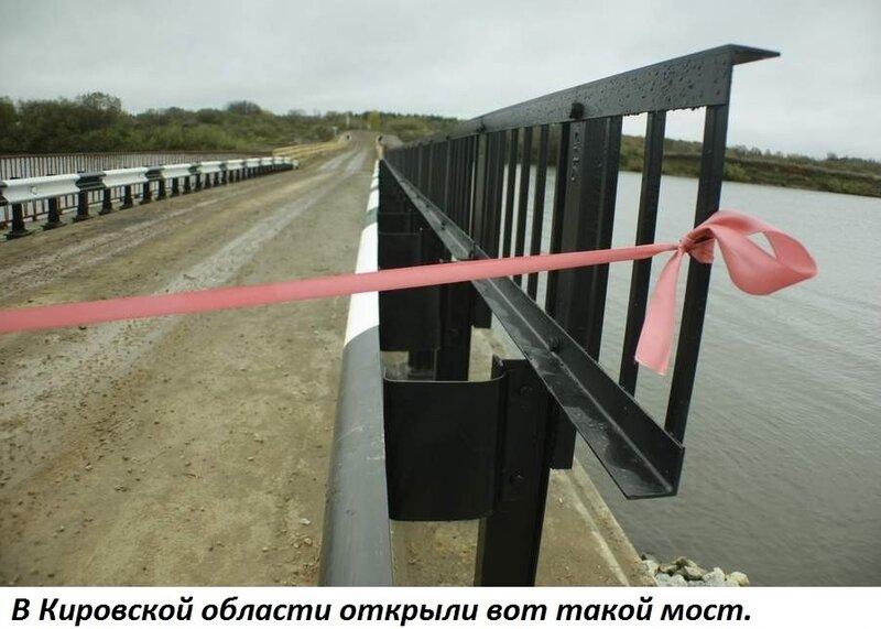 Как утопить 30 миллионов рублей