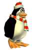 Клипарт 3D.PNG.Pingu Winter. 0_b4c86_cd913c4e_XS