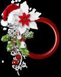 White_Christam_MoleminaScrap_cluster (3).png