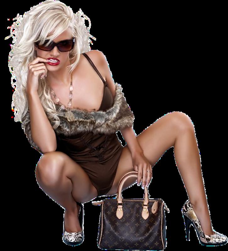 Фотошоп проституток проститутки города когалым