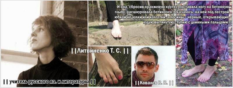 http://img-fotki.yandex.ru/get/6515/13753201.11/0_77d02_1fa80375_XL.jpg