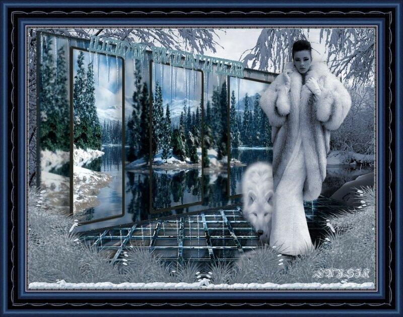 Ledy-Winter.jpg