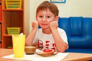 Фотоархив МБДОУ Детский сад Чебурашка г.Вуктыл