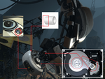 glados_head_construction.png