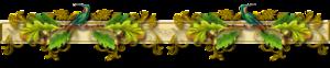 razdeliteli_ (84).png