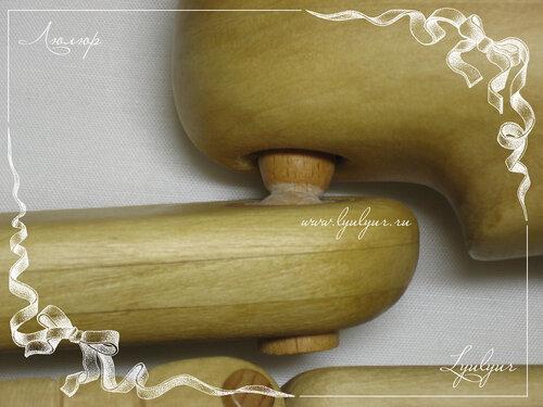 Буратино, деревянная игрушка, игрушка из дерева, буратино деревянный, полено