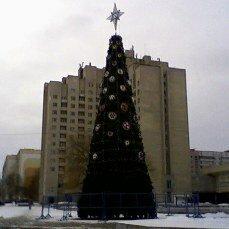 http://img-fotki.yandex.ru/get/6515/18026814.40/0_6e500_e5df157c_M.jpg