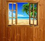 phoca_thumb_l_window-274.jpg