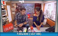 Радио SEX (2012) SATRip