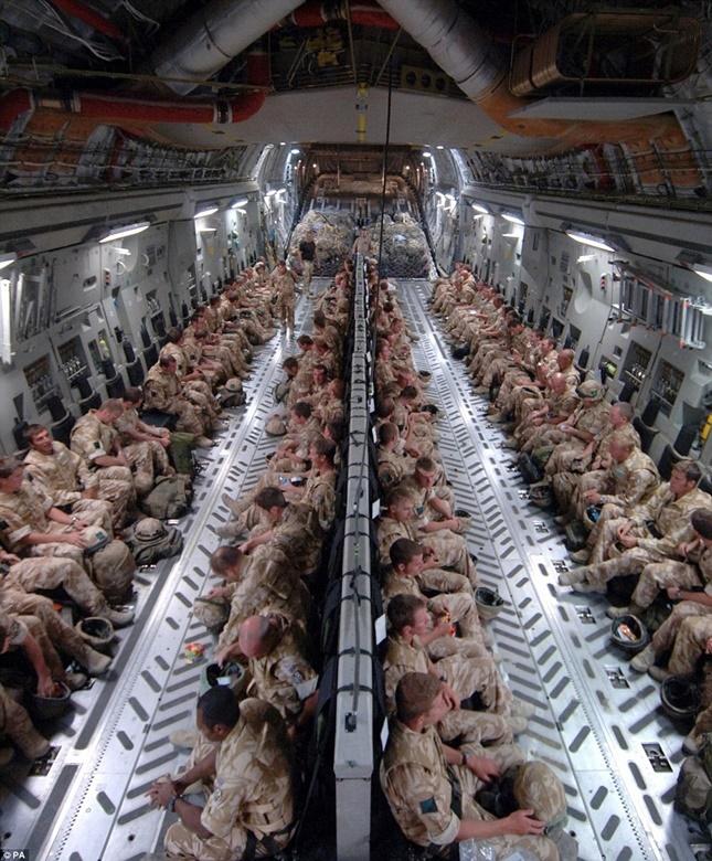 Ох уж эти солдаты 0 141fd1 15eda3fe orig