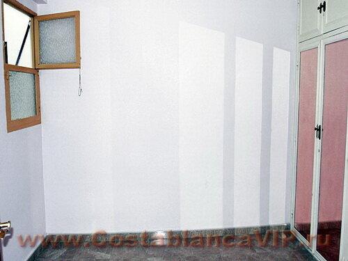 Квартира в Benidorm, Квартира в Бенидорме, апартаменты в Бенидорме, квартира в Испании, квартира от банка, квартира в Валенсии, квартира в Аликанте, Коста Бланка, CostablancaVIP