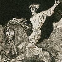 Александр Данченко, Кобзар
