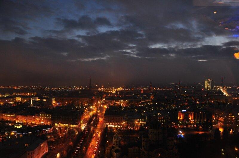 http://img-fotki.yandex.ru/get/6515/25708572.77/0_8cccb_1c4a429f_XL.jpg