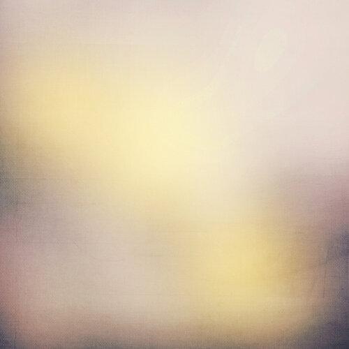 «Autumn Glow» 0_9802b_ef35d55d_L