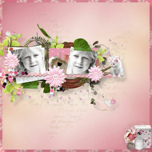 «Day Rose» 0_98195_39f2360_L