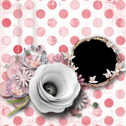 «Day Rose» 0_981b5_17ea67fa_L