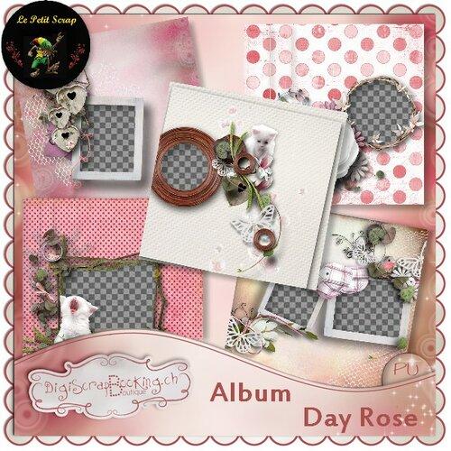 «Day Rose» 0_981b8_a409b4c4_L