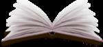 kimla_FD_book2_sh.png