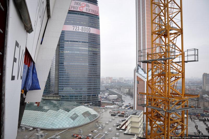 http://img-fotki.yandex.ru/get/6515/28804908.12d/0_8c03a_eb9c0cd_XL.jpg
