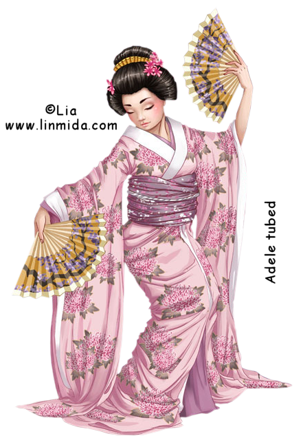 JapanDanceLia (1).png