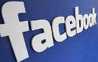 Около 70% страниц на Facebook не обновляются