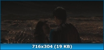 Возвращение Супермена / Superman Returns (2006) BDRip 720p + HDRip