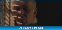 ����������� ��������� / Superman Returns (2006) BDRip 720p + HDRip