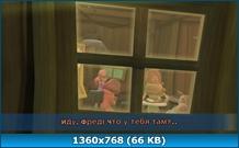 Скуби-Ду. Таинственные топи / Scooby-Doo! and the Spooky Swamp (2012/RUS)
