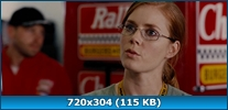 Рики Бобби. Король дороги / Talladega Nights. The Ballad of Ricky Bobby (2006) BDRip 720p + HDRip