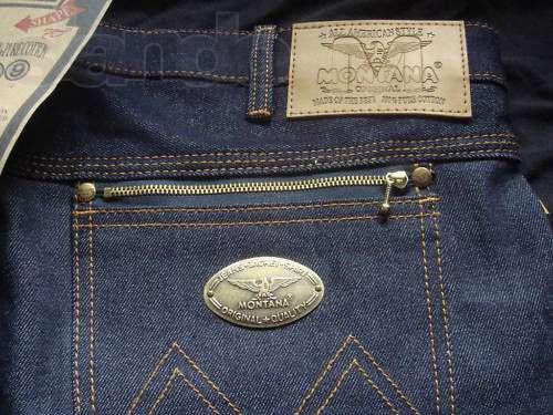 Модные шмотки 90-х
