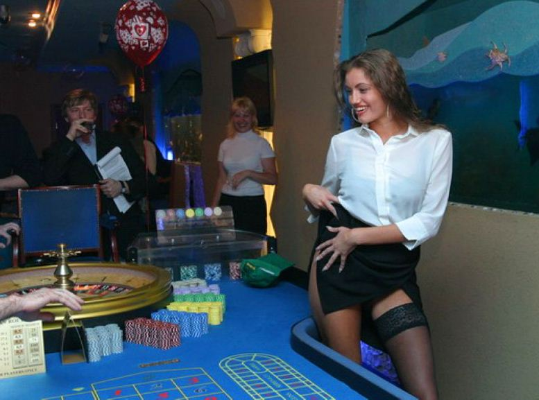 Играть В Игровые Автоматы Колобок