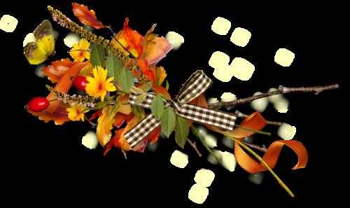 осень (50).png