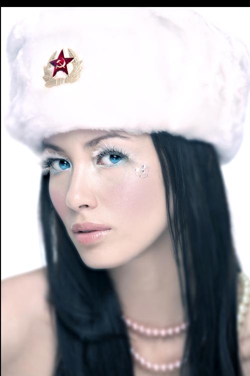 http://img-fotki.yandex.ru/get/6516/107153161.930/0_a0e74_815f8842_XL.png