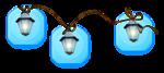StarLightDesigns_DarkCity_elements (3).png