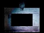 StarLightDesigns_DarkCity_elements (15).png