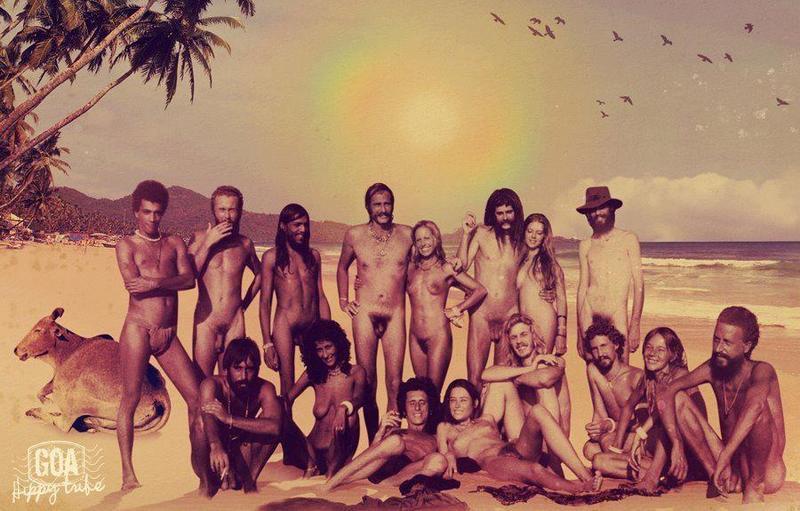 Goa-Hippy-Tribe.jpg
