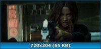 ��������� �� / Total Recall (2012) Blu-ray + BD Remux + BDRip 1080p / 720p + DVD9 + DVD5 + HDRip + AVC
